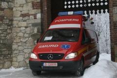 Ambulante SMURD (105)